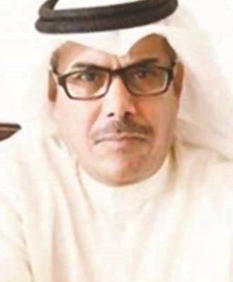 حبس آخر 10 سنوات اتهم بقتل والده | جريدة الأنباء