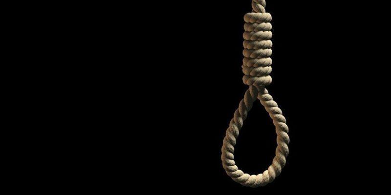 جريدة الرؤية العمانية - مصر: الإعدام لقاتل طفلة داخل مسجد