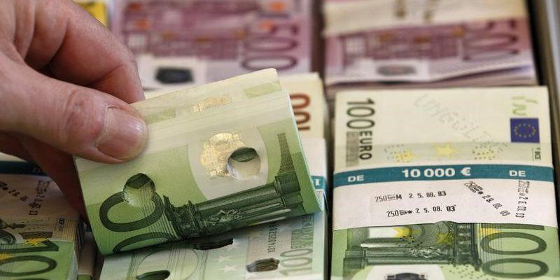سعي بلجيكي جديد للاستحواذ على أموال ليبيا المجمدة