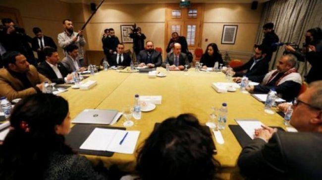 أنباء عدن | الأمم المتحدة: طرفا حرب اليمن يوافقان على تسوية مبدئية بالحديدة