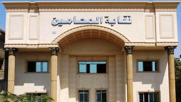 السبت.. محاميي شمال الجيزة تنظم حفل سحور لأعضائها