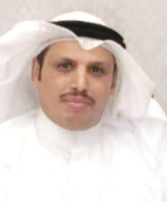 براءة مواطن من تهمة عدم إلحاق ابنه | جريدة الأنباء
