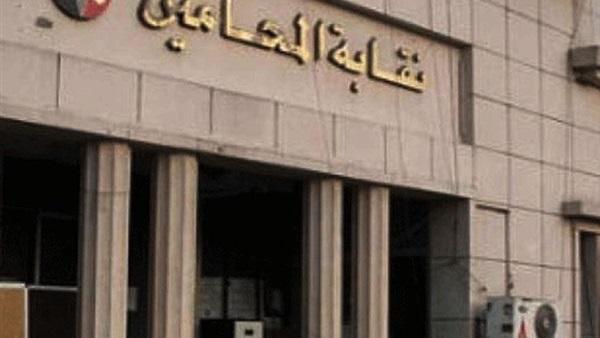 """مجلس محاميي جنوب الجيزة يعلن تمسكه بمشروع تعديل """"المحاماة"""".. ويبرز أهم بنوده"""