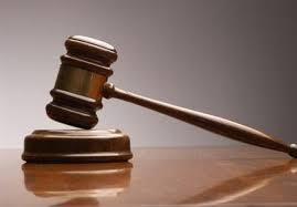 التمييز تؤيد براءة المحامي هاني | جريدة الأنباء