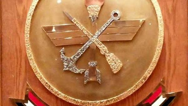 غدا.. بدء دورات تدريب أكاديمية ناصر العسكرية للمحامين