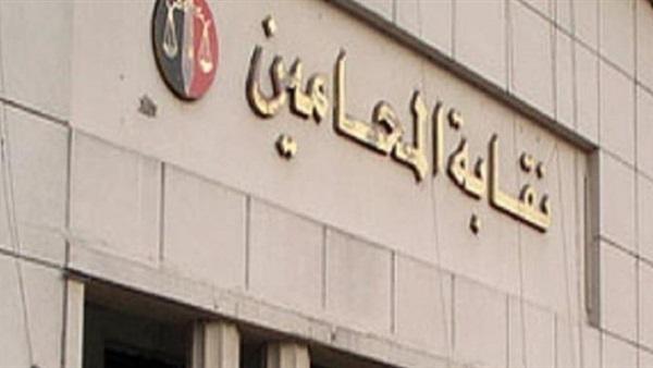 مجلس شمال الدقهلية: المحاماة ستشهد طفرة خلال الفترة القادمة