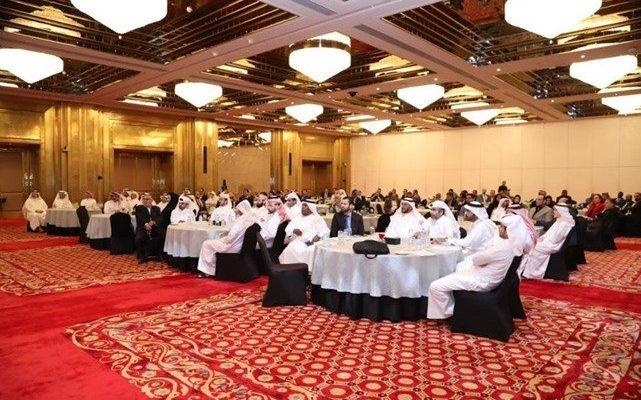 «الأعلى للقضاء» ينظم لقاء تعريفيا للمحامين