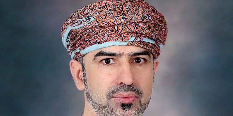 """جريدة الرؤية العمانية - ندوة نقاشية حول تحديات """"المواقع الإخبارية"""".. الثلاثاء"""