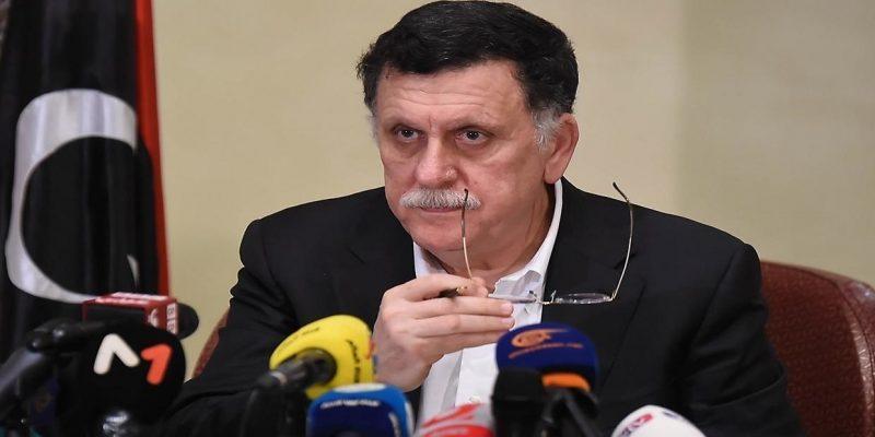 منظمة رصد: الوفاق مسؤولة عن الاختفاء القسري في طرابلس