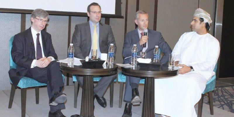 """حلقة عمل حول """"عقود الفيديك وتسوية المنازعات في الشرق الأوسط والتحكيم الدولي"""""""