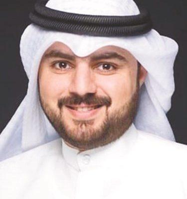 المحامي أحمد الحمادي