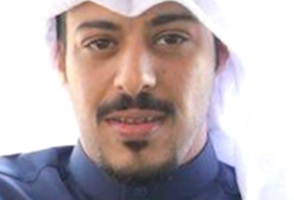المحامي خالد الجدعي