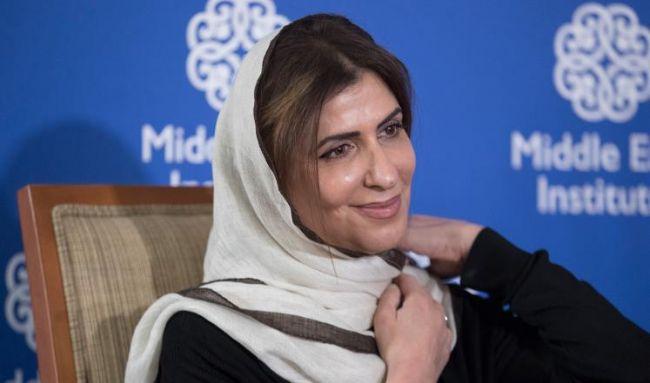 أنباء عدن | الأميرة السعودية بسمة تنشر من سجن الحاير رسالة مناشدة لعمها الملك