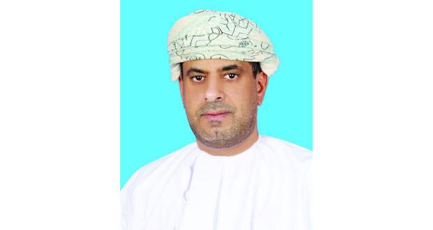 """مبادرة """"فك كربة"""" تواصل عطاءها في مساعدة المعسرين ماليا .. الإفراج عن 2683 سجينا مدينا بأكثر من مليون ريال عماني منذ تدشين المبادرة"""