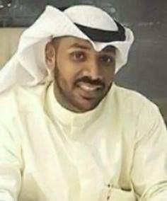 المحامي ناصر البشير