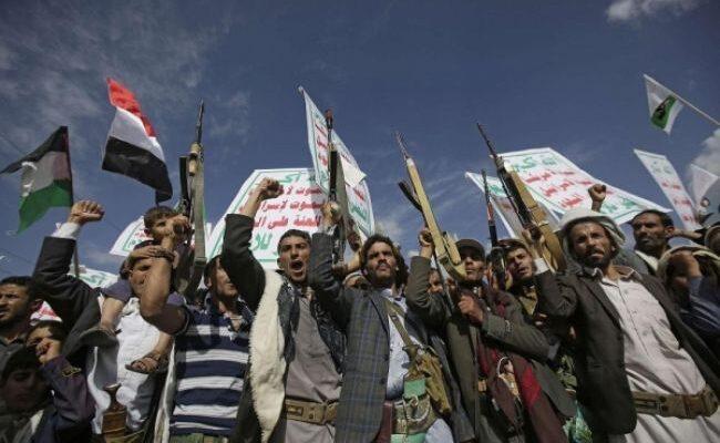 """الحوثيون يصدرون حكما بإعدام """"صالح البكيلي"""" تعزيراً في صنعاء"""