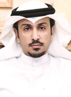 د.خالد الكفيفة