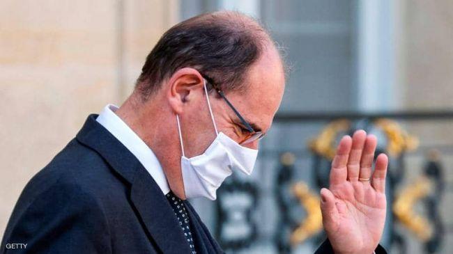 أنباء عدن (مستقل) | رئيس الوزراء الفرنسي أمام القضاء بسبب إدارة أزمة كورونا