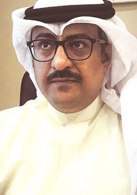المحامي ناصر الحصبان
