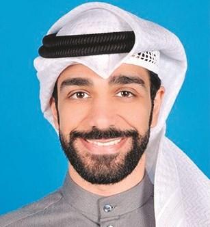 المحامي محمد الصايغ