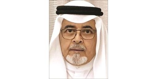 الساير لـ الجنايات الكويت تهمني | جريدة الأنباء